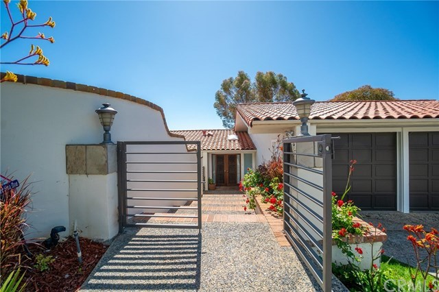Off Market | 1384 Via Romero Palos Verdes Estates, CA 90274 4