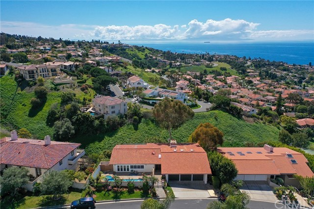 Off Market | 1384 Via Romero Palos Verdes Estates, CA 90274 5