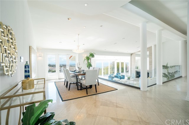 Off Market | 1384 Via Romero Palos Verdes Estates, CA 90274 8