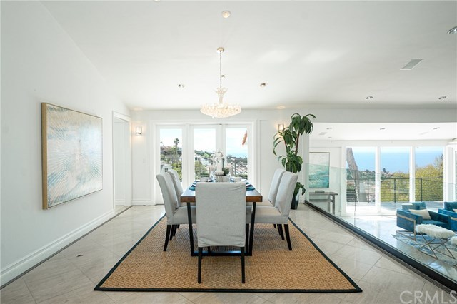 Off Market | 1384 Via Romero Palos Verdes Estates, CA 90274 9