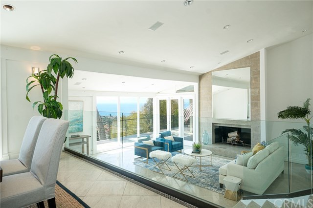 Off Market | 1384 Via Romero Palos Verdes Estates, CA 90274 10