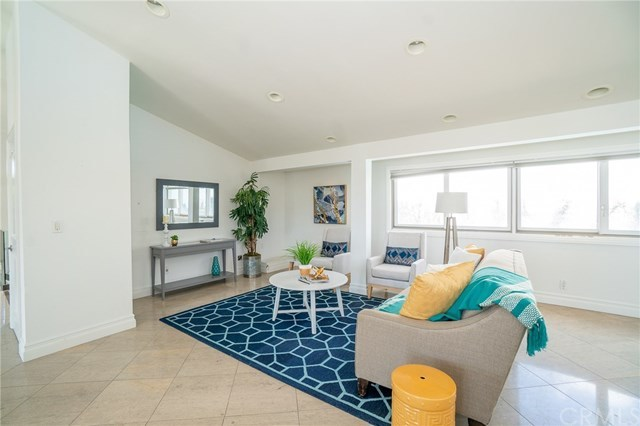 Off Market | 1384 Via Romero Palos Verdes Estates, CA 90274 12