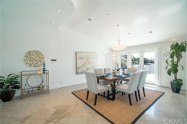 Off Market | 1384 Via Romero Palos Verdes Estates, CA 90274 15