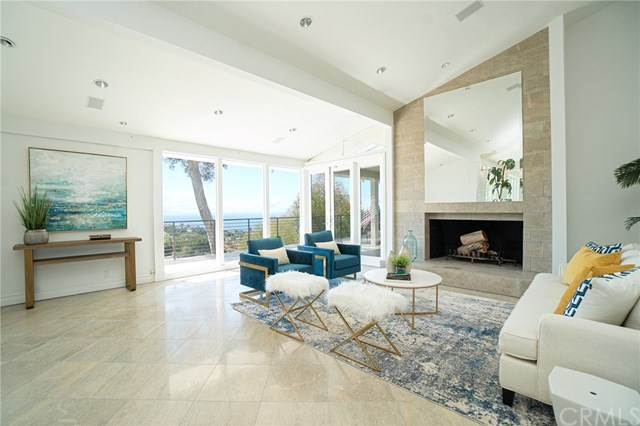 Off Market | 1384 Via Romero Palos Verdes Estates, CA 90274 16