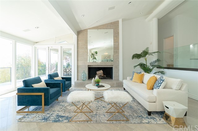 Off Market | 1384 Via Romero Palos Verdes Estates, CA 90274 18