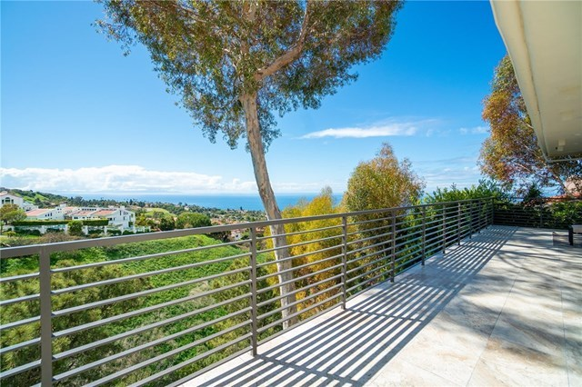 Off Market | 1384 Via Romero Palos Verdes Estates, CA 90274 21