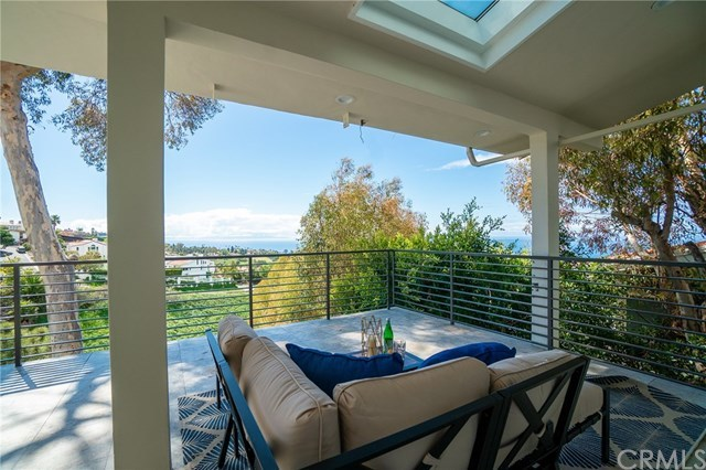 Off Market | 1384 Via Romero Palos Verdes Estates, CA 90274 23
