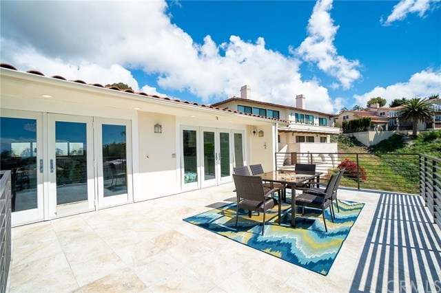 Off Market | 1384 Via Romero Palos Verdes Estates, CA 90274 24