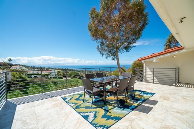 Off Market | 1384 Via Romero Palos Verdes Estates, CA 90274 25