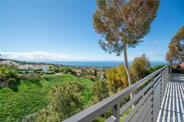 Off Market | 1384 Via Romero Palos Verdes Estates, CA 90274 26
