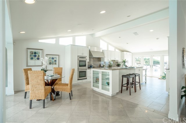 Off Market | 1384 Via Romero Palos Verdes Estates, CA 90274 27