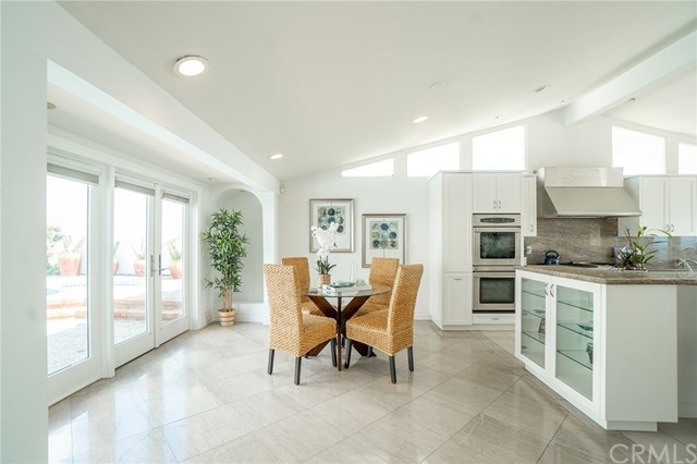 Off Market | 1384 Via Romero Palos Verdes Estates, CA 90274 28