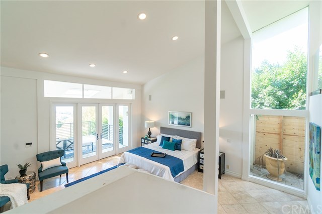 Off Market | 1384 Via Romero Palos Verdes Estates, CA 90274 33