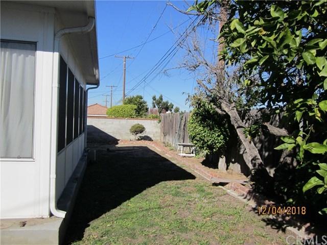 Active | 21922 Ladeene  Avenue Torrance, CA 90503 16