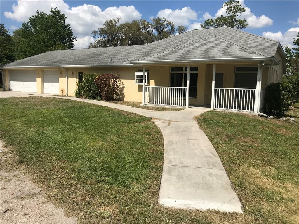 Active | 8212 PLEASANT  LANE RIVERVIEW, FL 33569 3