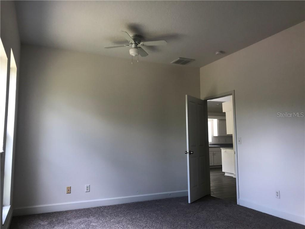 Active | 8212 PLEASANT  LANE RIVERVIEW, FL 33569 78
