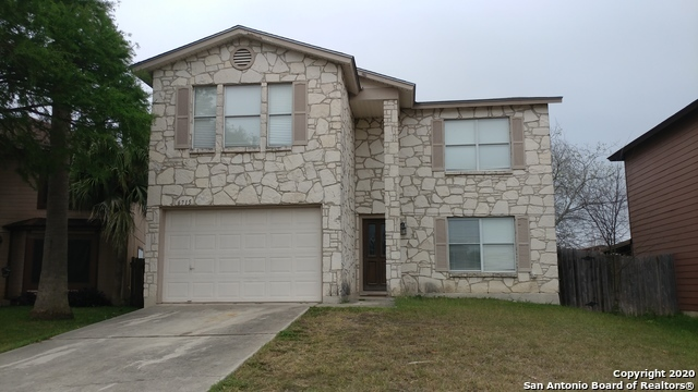 Property for Rent | 6715 CYPRESS MIST DR  Converse, TX 78109 0