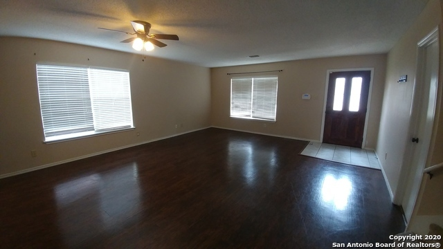 Property for Rent | 6715 CYPRESS MIST DR  Converse, TX 78109 2