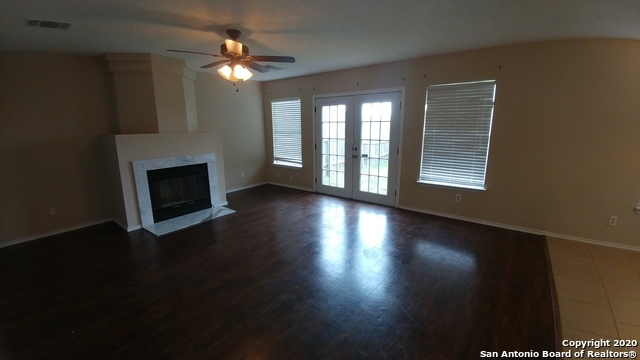 Property for Rent | 6715 CYPRESS MIST DR  Converse, TX 78109 4