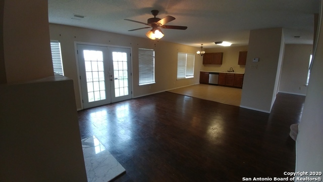 Property for Rent | 6715 CYPRESS MIST DR  Converse, TX 78109 6