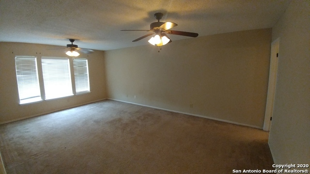 Property for Rent | 6715 CYPRESS MIST DR  Converse, TX 78109 8