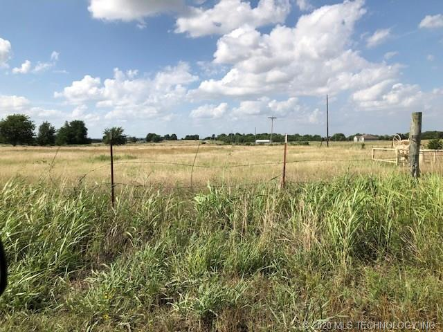 Active | 4 W Persimmon Drive McAlester, OK 74501 1