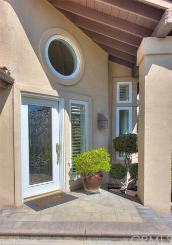 Closed | 2582 Diamond Drive Chino Hills, CA 91709 3
