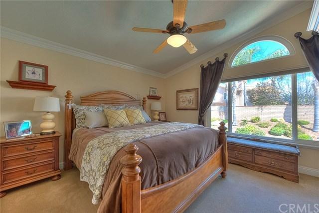 Closed | 2582 Diamond Drive Chino Hills, CA 91709 38