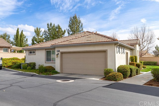 Closed | 1688 Beaver #A Beaumont, CA 92223 0