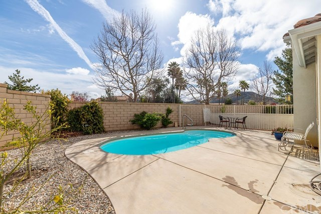 Closed | 1688 Beaver #A Beaumont, CA 92223 19
