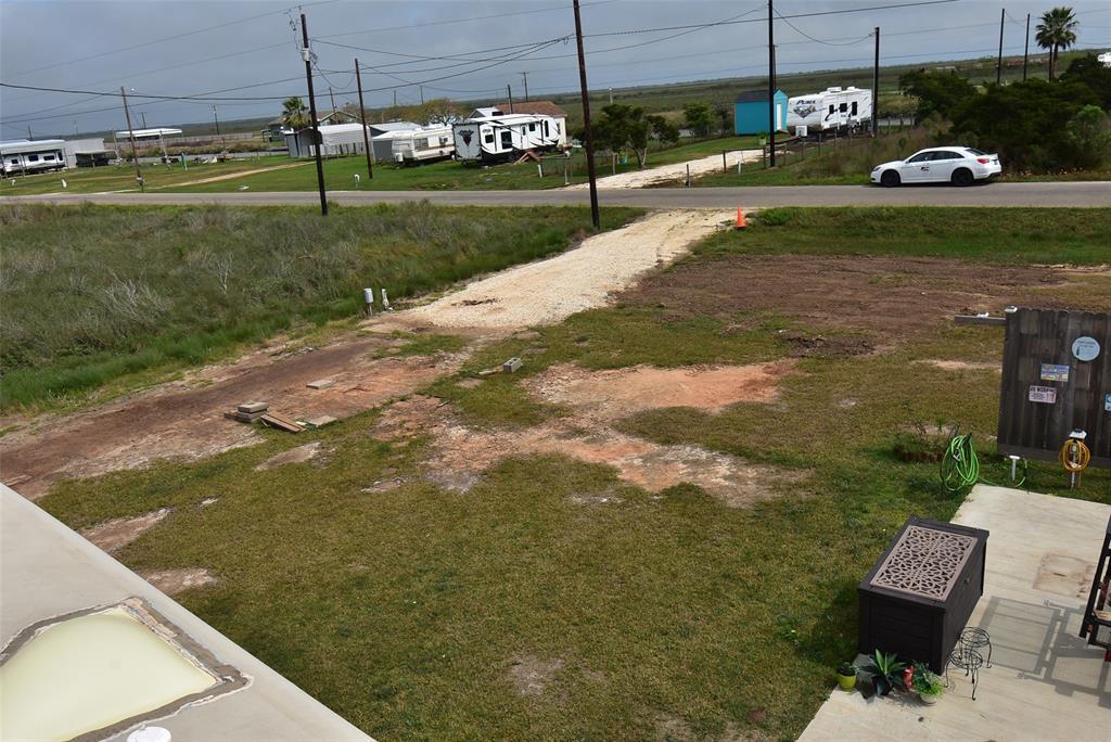 Active | 1458 County Road 299  Sargent, TX 77414 8