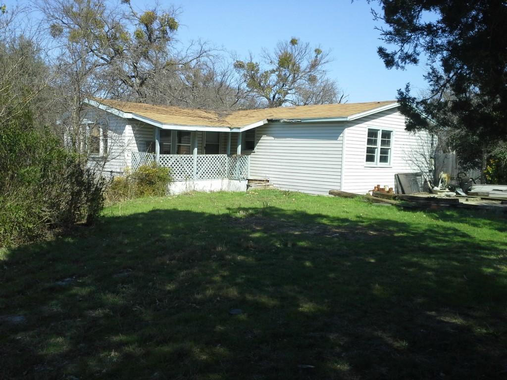 Sold Property   113 County Rd 1520  Morgan, Texas 76671 0