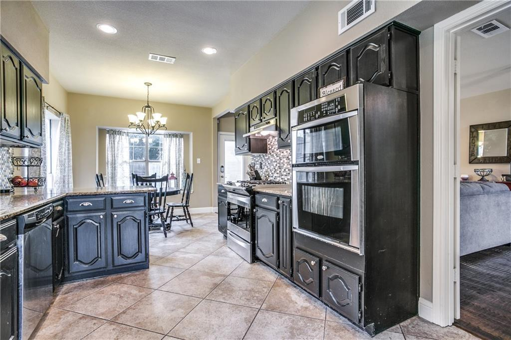 Sold Property | 1701 Altacrest Drive Grapevine, Texas 76051 10