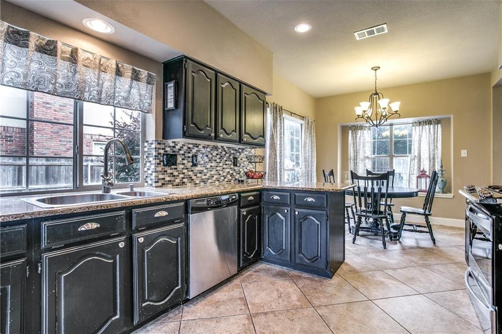 Sold Property | 1701 Altacrest Drive Grapevine, Texas 76051 11