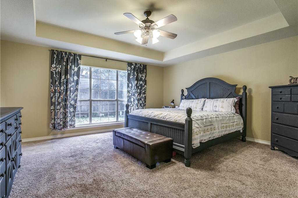 Sold Property | 1701 Altacrest Drive Grapevine, Texas 76051 12