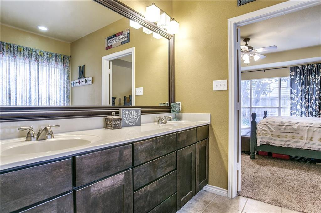Sold Property | 1701 Altacrest Drive Grapevine, Texas 76051 13