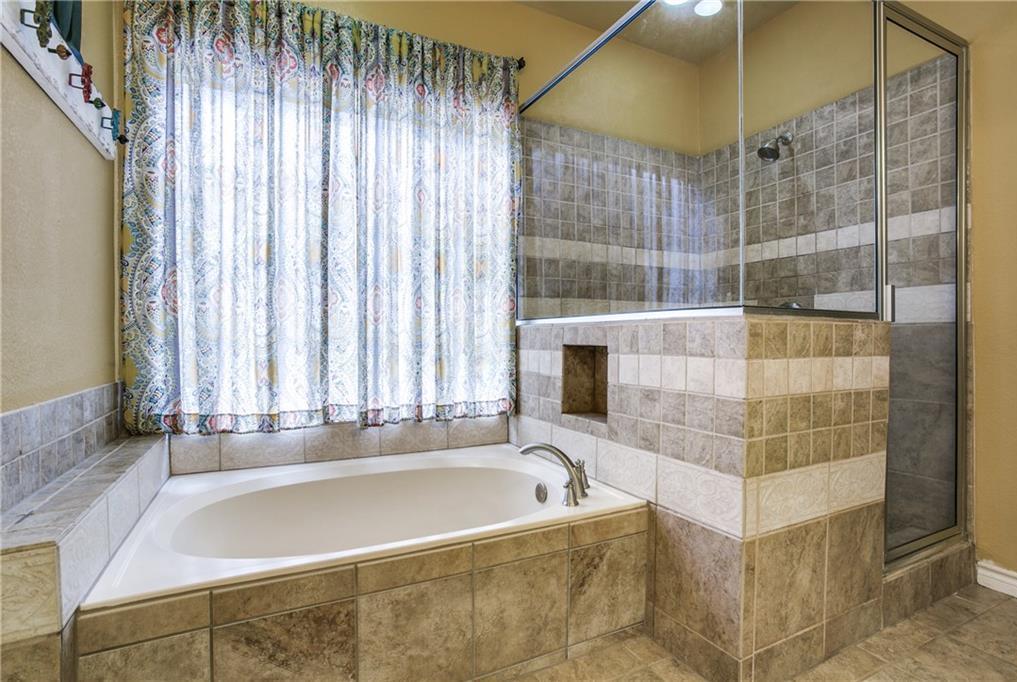 Sold Property | 1701 Altacrest Drive Grapevine, Texas 76051 14