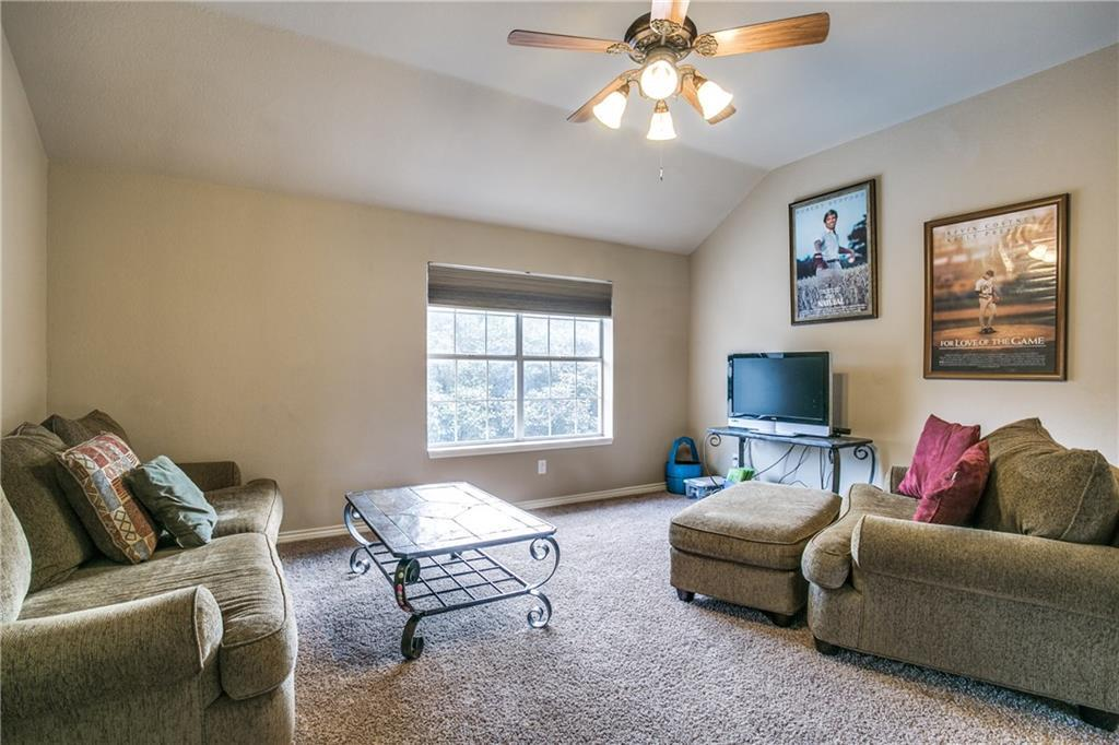 Sold Property | 1701 Altacrest Drive Grapevine, Texas 76051 15