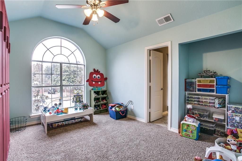 Sold Property | 1701 Altacrest Drive Grapevine, Texas 76051 16