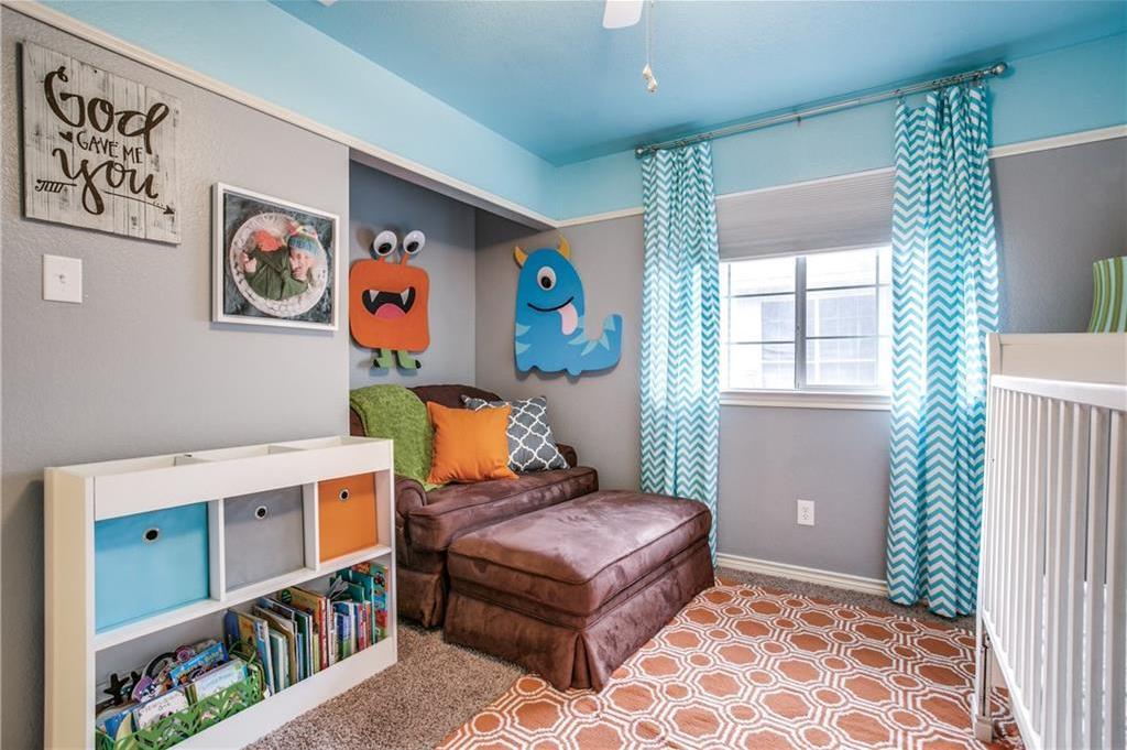 Sold Property | 1701 Altacrest Drive Grapevine, Texas 76051 17