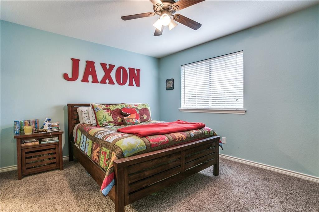 Sold Property | 1701 Altacrest Drive Grapevine, Texas 76051 18