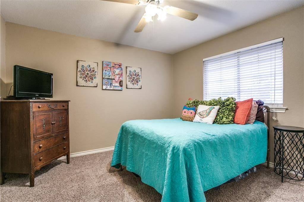 Sold Property | 1701 Altacrest Drive Grapevine, Texas 76051 19