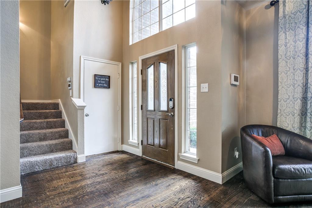 Sold Property | 1701 Altacrest Drive Grapevine, Texas 76051 2