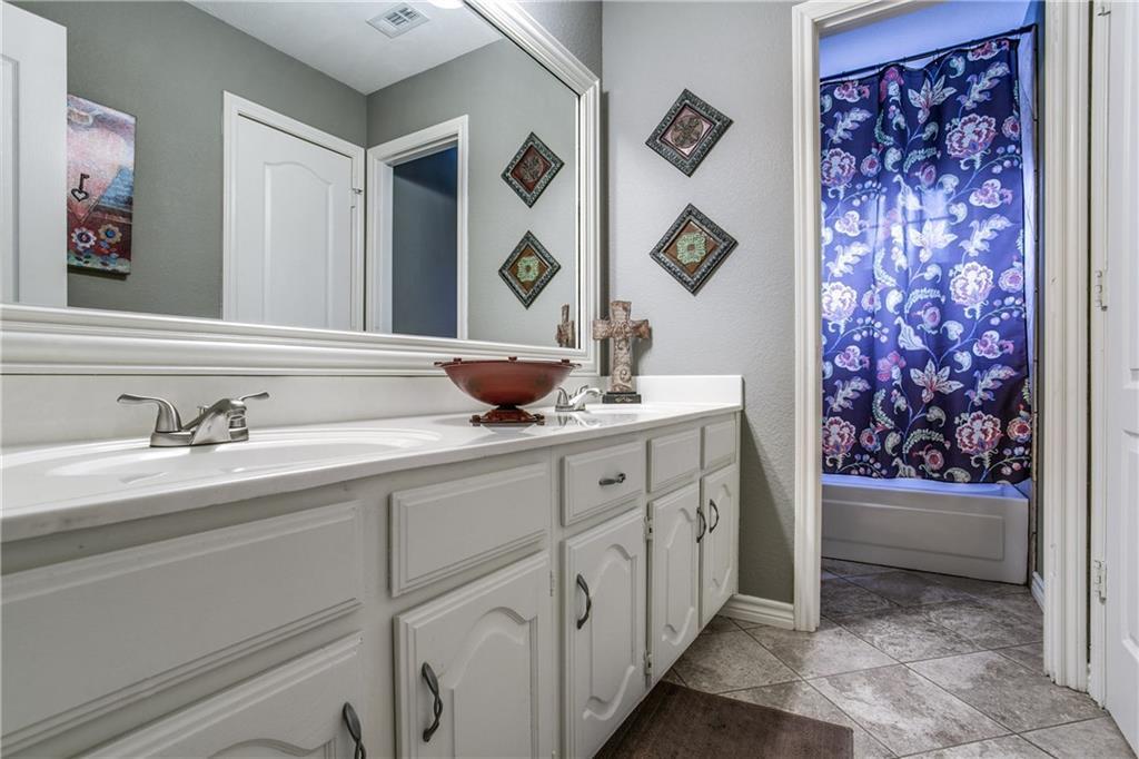 Sold Property | 1701 Altacrest Drive Grapevine, Texas 76051 20