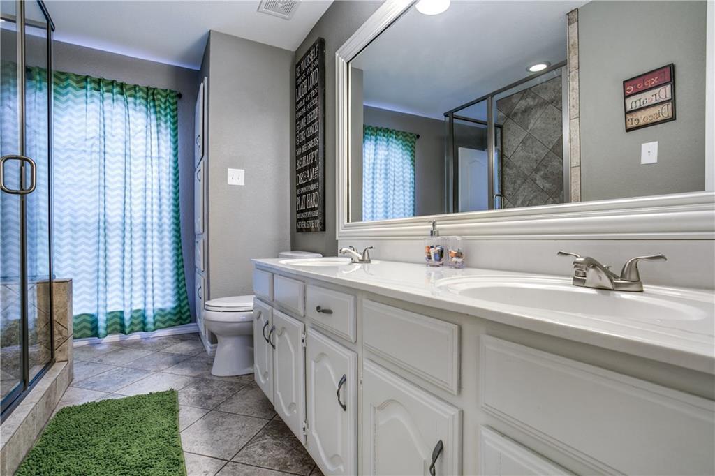 Sold Property | 1701 Altacrest Drive Grapevine, Texas 76051 21