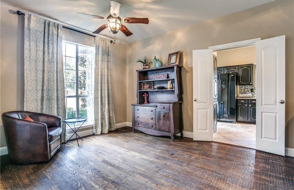 Sold Property | 1701 Altacrest Drive Grapevine, Texas 76051 4