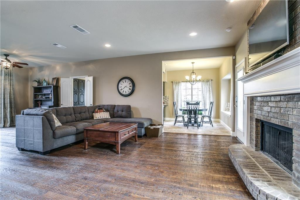 Sold Property | 1701 Altacrest Drive Grapevine, Texas 76051 7