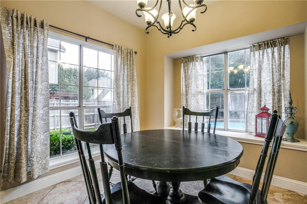 Sold Property | 1701 Altacrest Drive Grapevine, Texas 76051 8