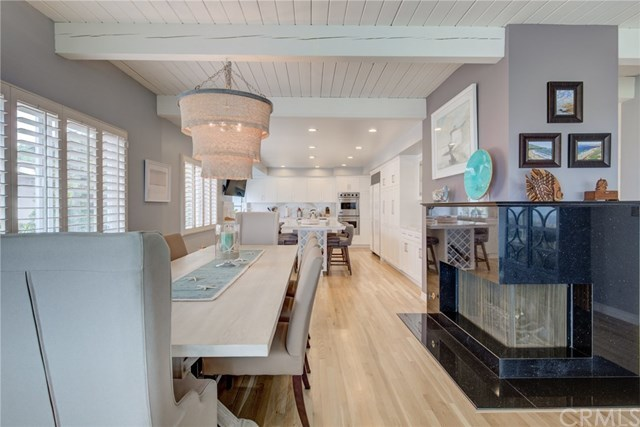 Active Under Contract | 807 N Paulina  Avenue Redondo Beach, CA 90277 27