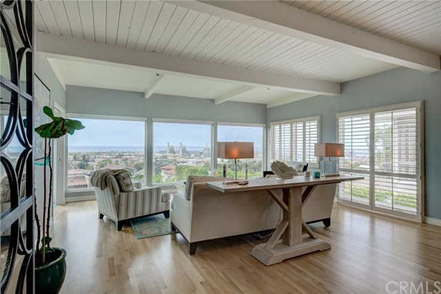 Active Under Contract | 807 N Paulina  Avenue Redondo Beach, CA 90277 30